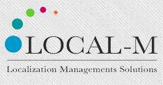 Local-M