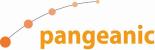Pangeaninc