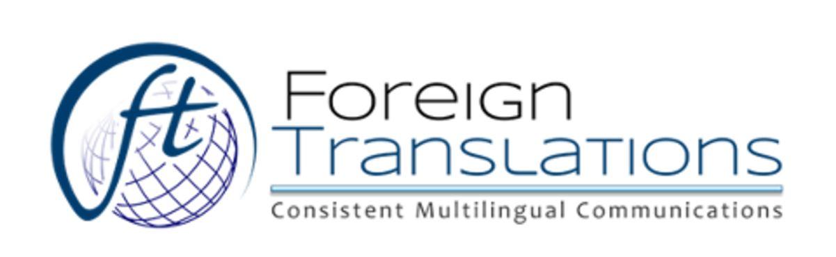 ForeignTranslations