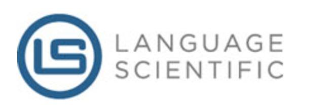 LanguageScientific